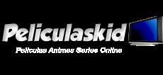 Peliculas Online Gratis  Peliculas Latino,Español y Subtitulado