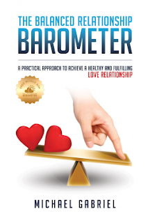 https://www.goodreads.com/book/show/27855469-the-balanced-relationship-barometer?ac=1&from_search=1