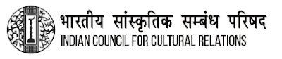ICCR Recruitment 2015 iccr.gov.in