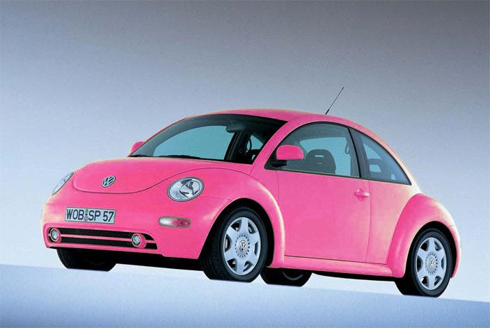 barbie pink volkswagen beetle 2017 2018 best cars reviews. Black Bedroom Furniture Sets. Home Design Ideas