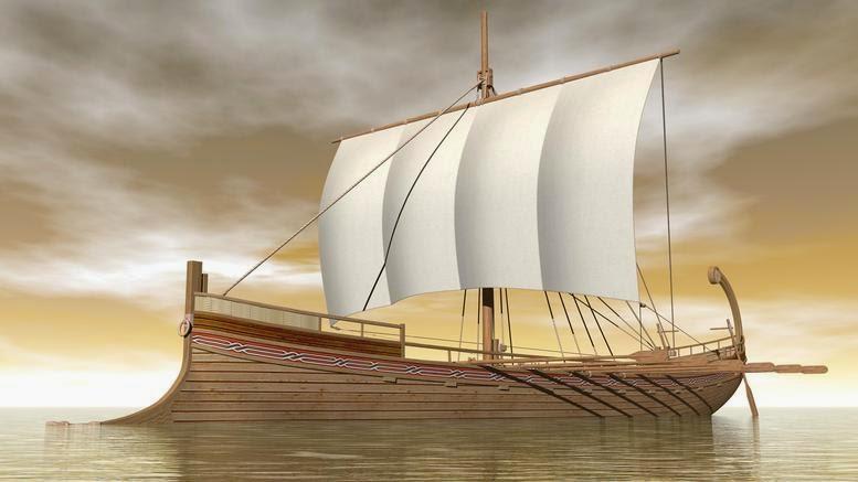 greek%2Bship.jpg