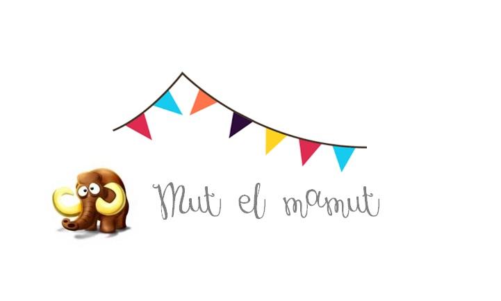 Mut el mamut
