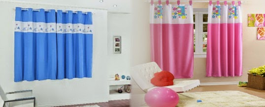Telas infantiles corandre - Tela cortinas infantiles ...