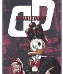 DoubleDuck Disney