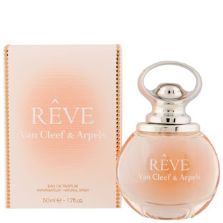 Reve de Van Cleef & Arpels EDP 50ml