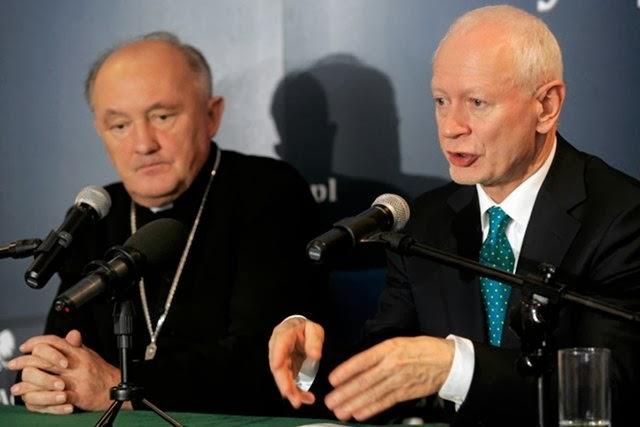 Fot. Przemek Wierzchowski / Agencja Gazeta