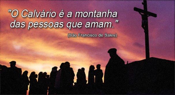 São Francisco De Sales Frases Dos Santos