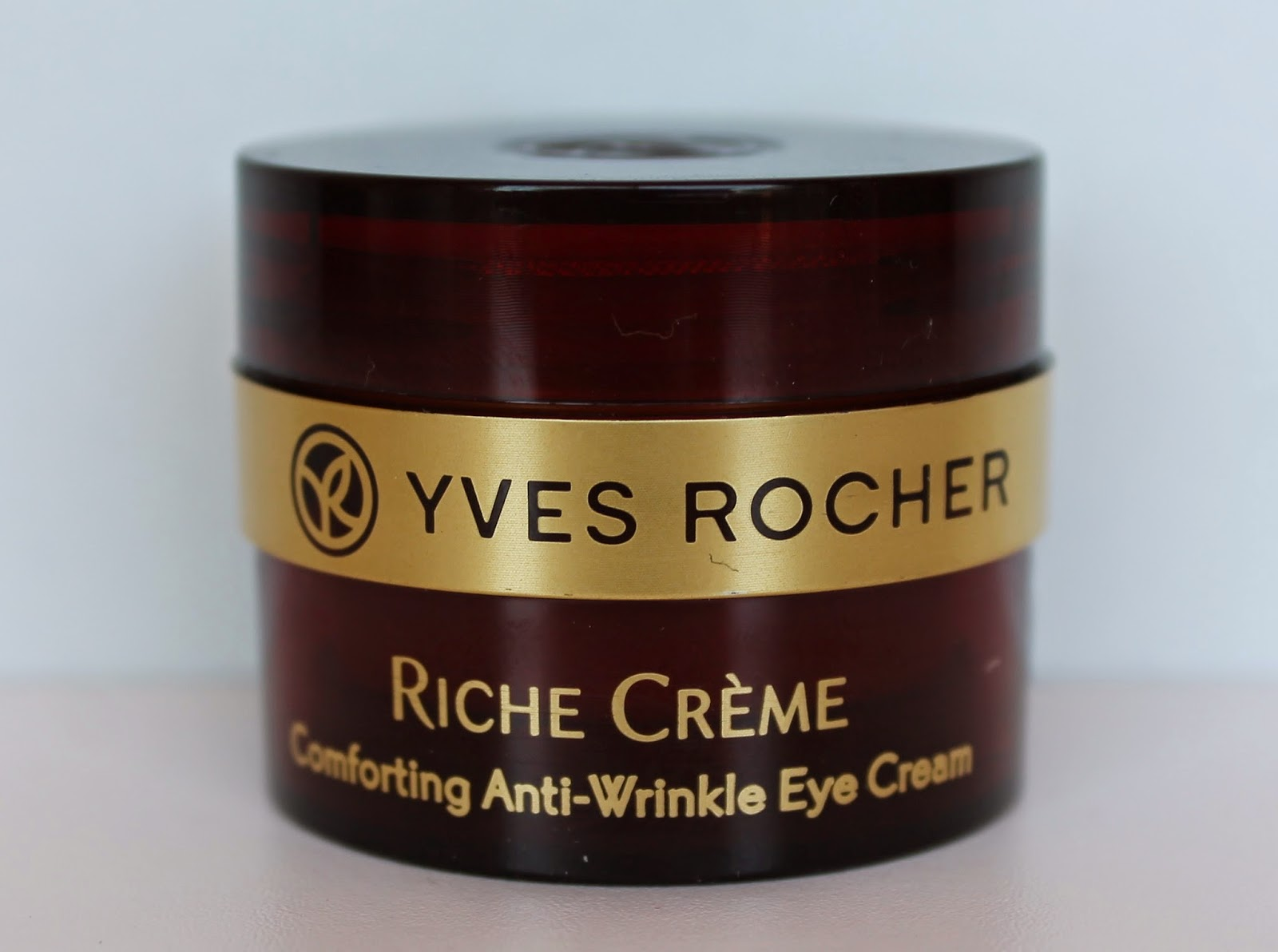 Yves Rocher Riche Crème