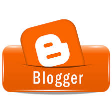 Pengunjung Indonesia Dialihkan Ke Domain Blogspot.co.id