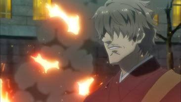 Tokyo Ravens Episode 22 Subtitle Indonesia - Anime 21