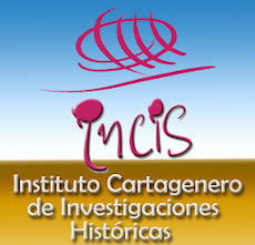 INSTITUTO CARTAGENERO DE INVESTIGACIONES HISTÓRICAS