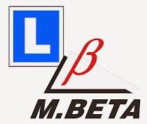 Auto Szkoła Mirosław Beta