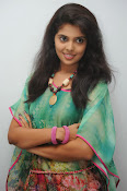 Sravya Latest photos Gallery-thumbnail-8