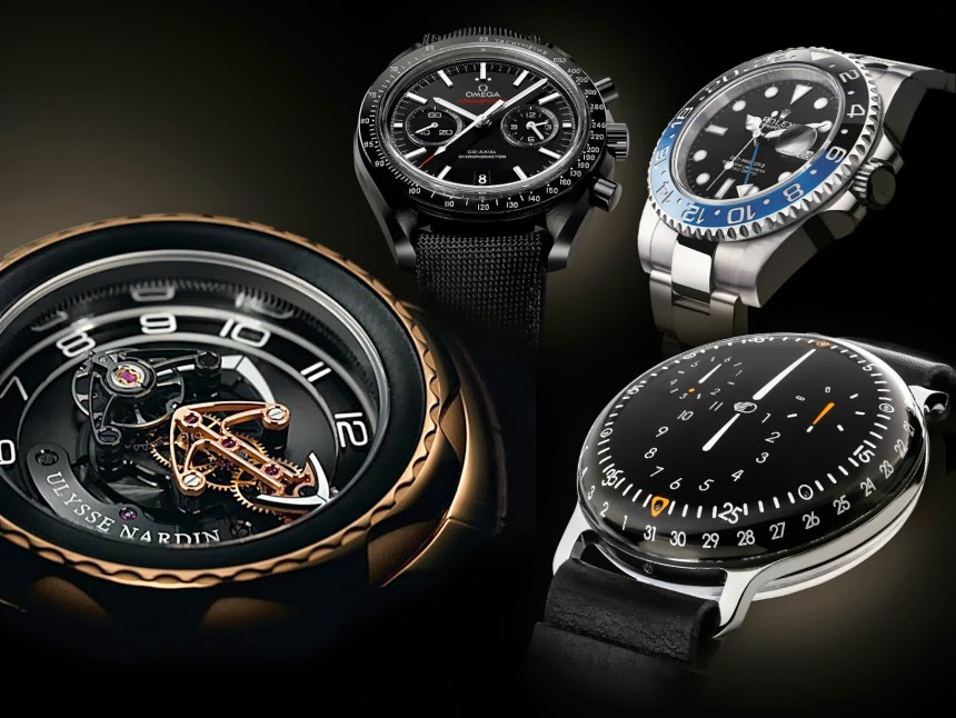 expensive mens watches replica omega watches uk