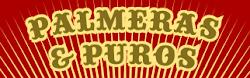 La tienda de Palmeras y Puros
