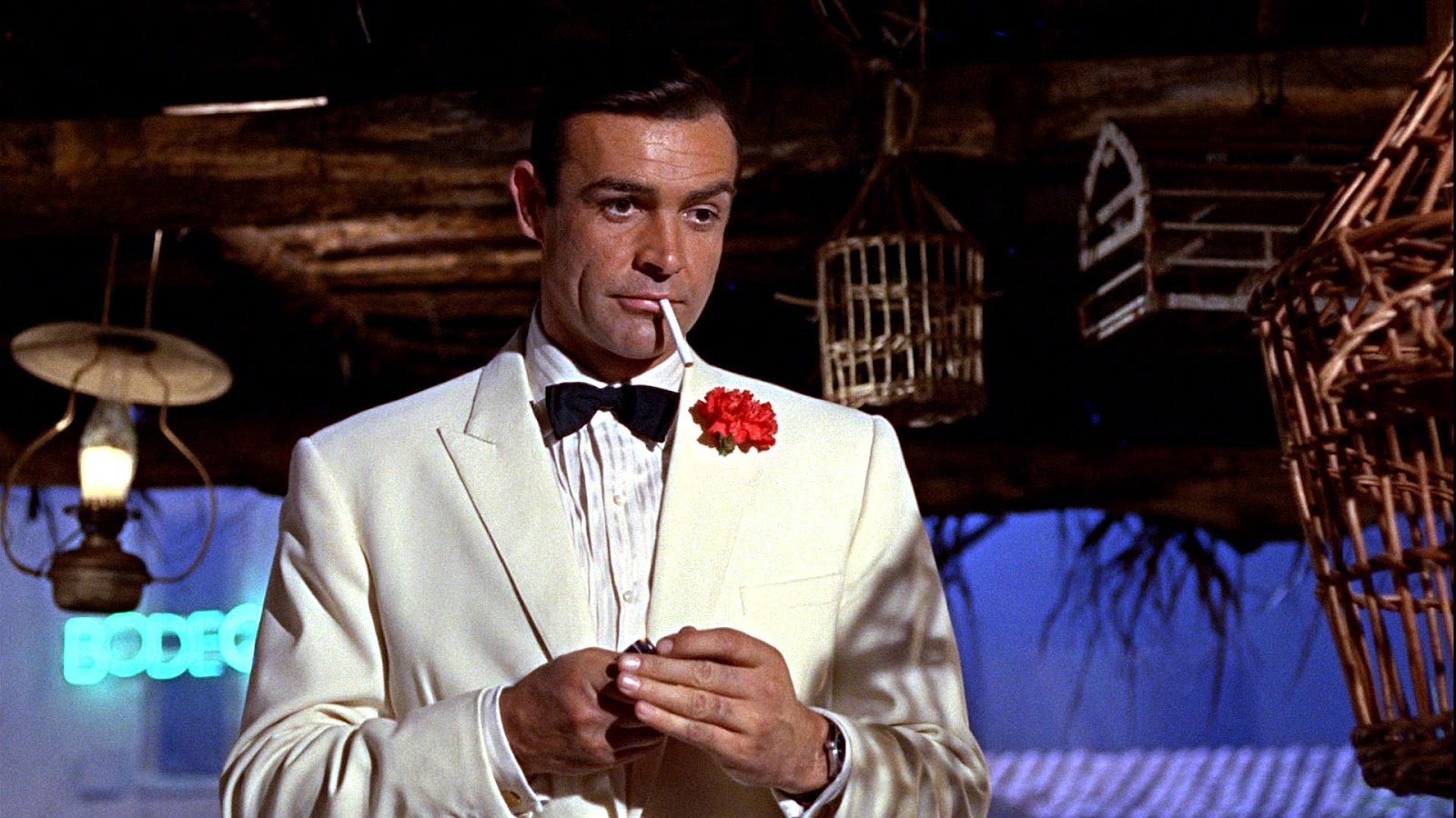 The Ten Most Stylish Guys In Movie History HuffPost