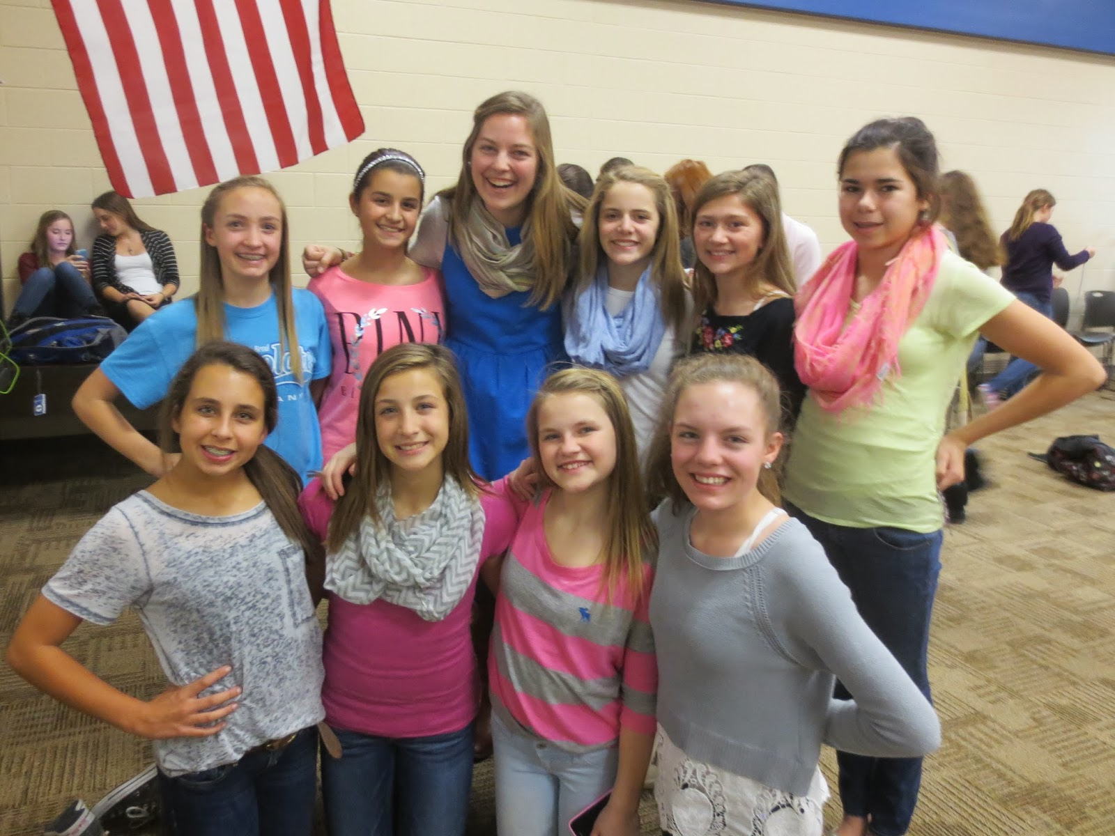 6th grade 6th-grade.