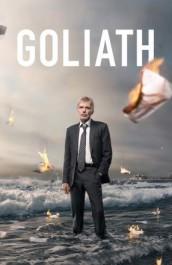 Goliath Temporada 1 audio español