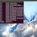 الجمود/التعليق وقتله في نظام التشغيل | Deadlock and Kill Deadlock in OS