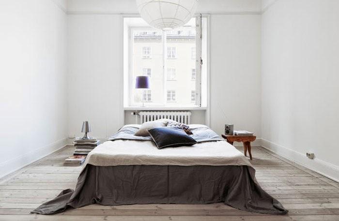 Zebra Collection Förnya ditt sovrum 2 6