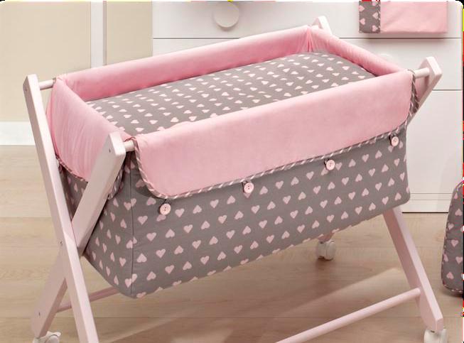 Cameretta Per Neonato Cosa Serve : Come arredare la cameretta del bebè culle per neonati