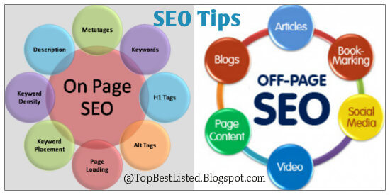 Best-SEO-Tips-for-On-page-SEO-Off-page-SEO