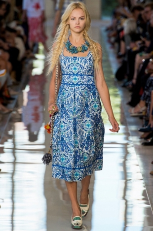 Tory-Burch-Spring-2013-Collection-15