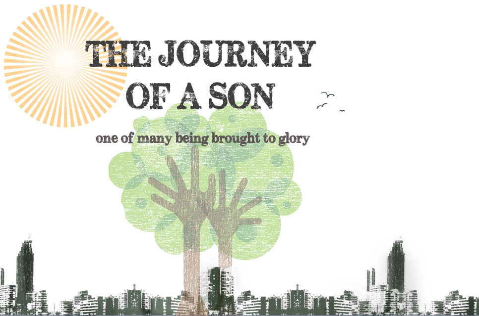Journey of a Son