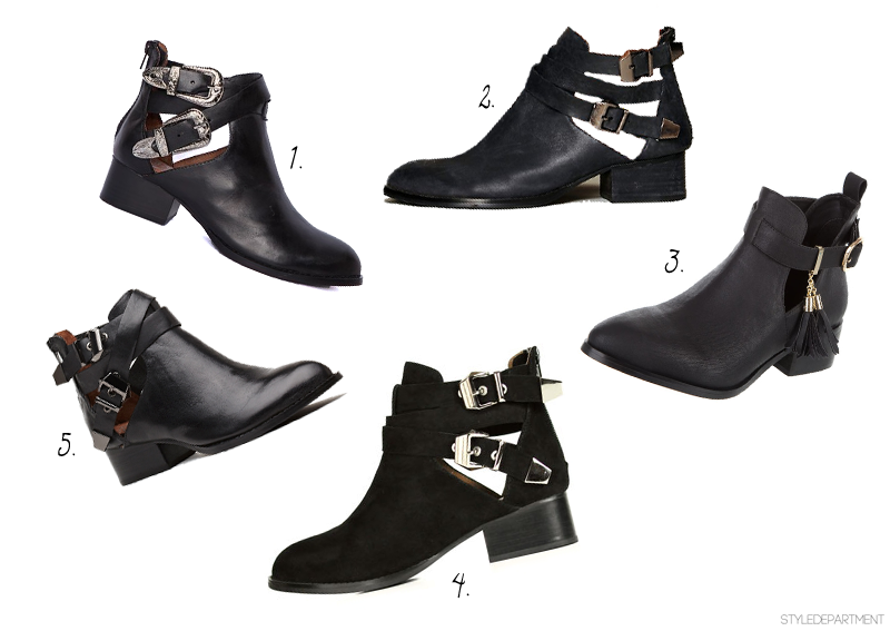 Shop Women's Ankle Boots and Booties at Payless to find the lowest prices on boots. Free Shipping +$25, Free Returns at any Payless Store. Women's Ryker Ankle Boot American Eagle. $ reg $ (4 reviews). Sale! Check out the Payless deals and coupons page to find more savings with specific discounts for boots.