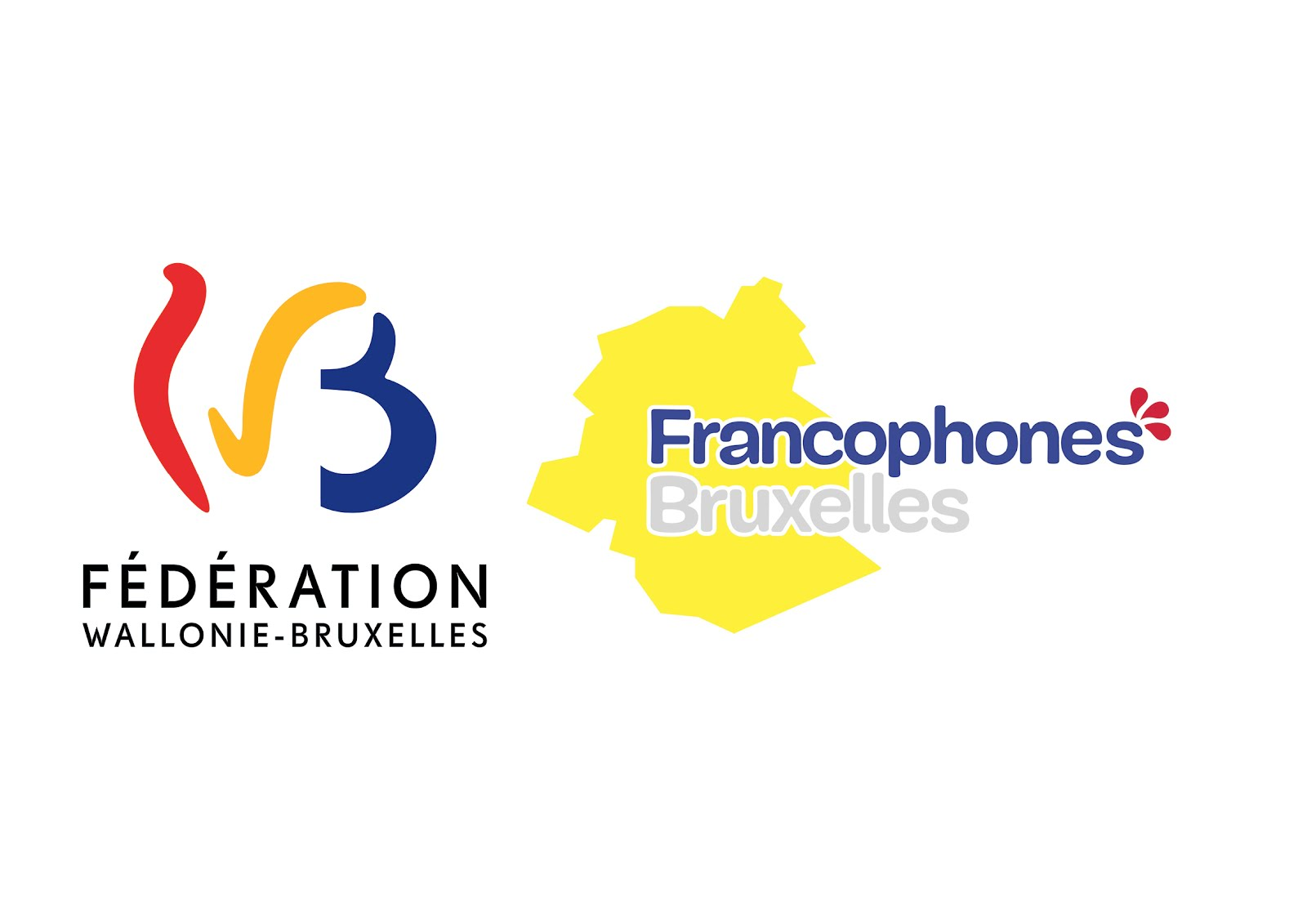 Plagiarama wishes to warmly thanks Fédération Wallonie - Bruxelles and COCOF for their support