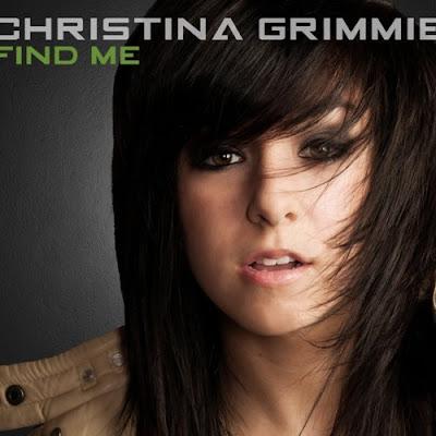 Christina Grimmie - Liar Liar