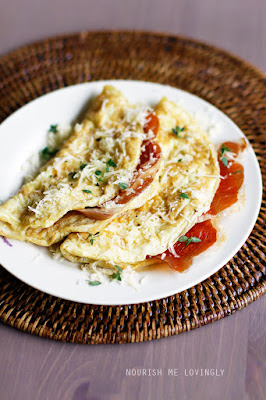 omelette_with_crisp_prosciutto_GAPS