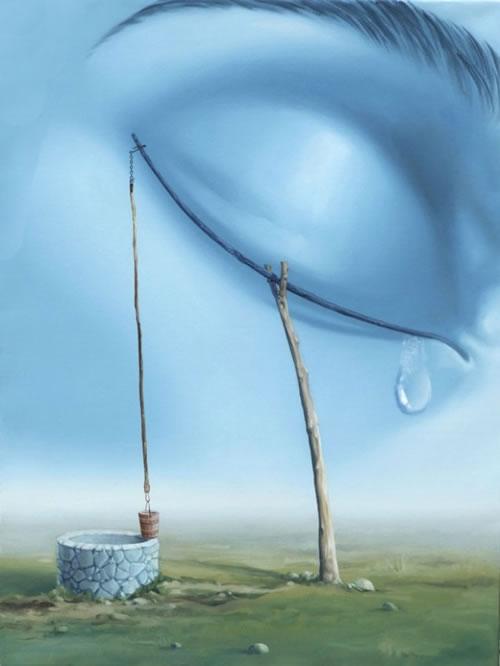 El silencio mas triste del mundo - Página 15 Lagrima+(1)