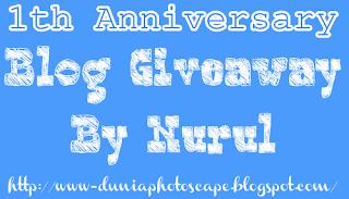 http://2.bp.blogspot.com/-gUPr7yC4XUk/UOevc4is0II/AAAAAAAAChI/wOTVe3EsdeE/s1600/banner+giveaway.png
