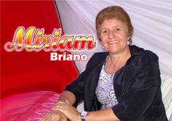 Miriam Briano