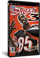 NFL+Street+3.png