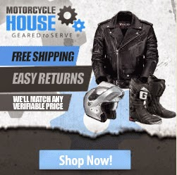 http://www.motorcyclehouse.com/