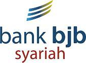 http://lokerspot.blogspot.com/2011/12/bank-bjb-syariah-vacancies-december.html