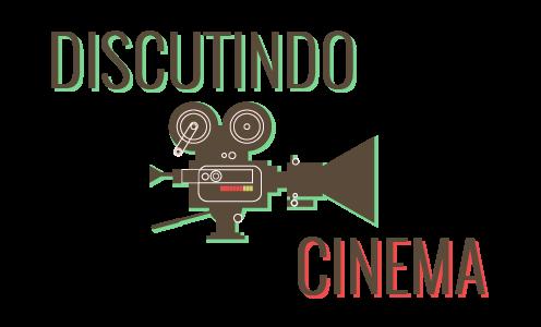 Discutindo Cinema