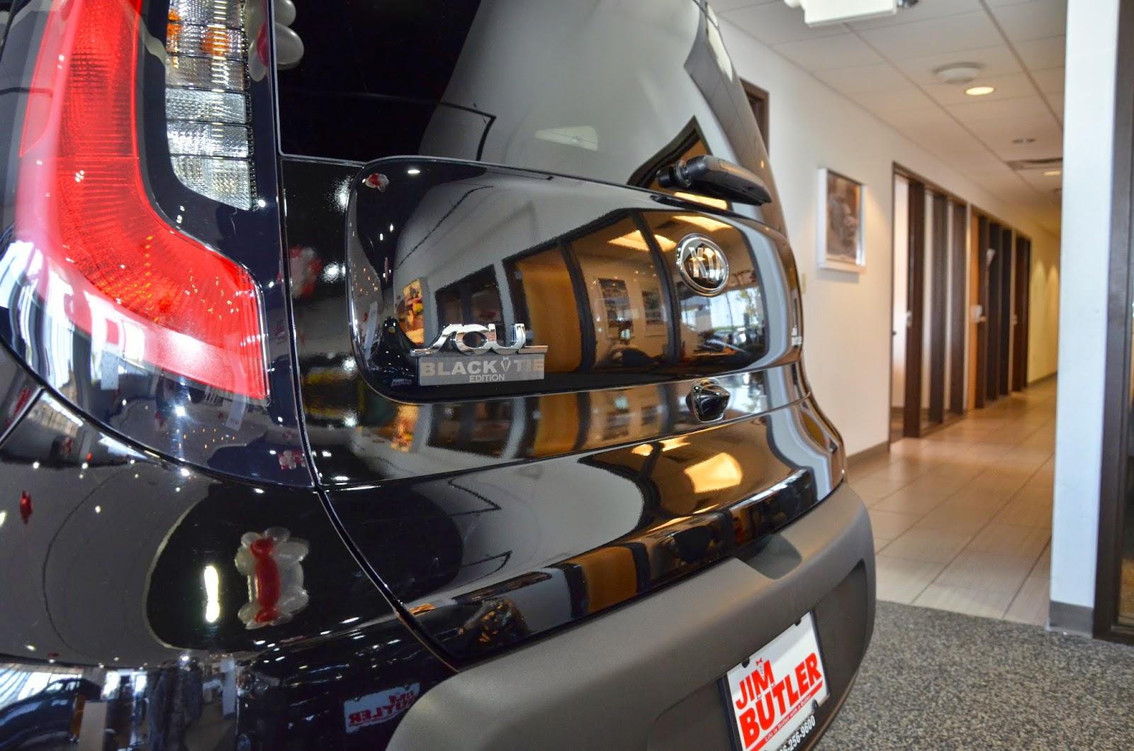 pay st girardeau dealers auffenburg cerame dodge cars used kia auto louis mo no reviews slider dealership cape saint paul