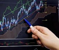 trading forex e trend di mercato