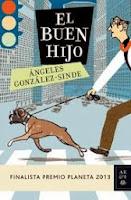 http://www.bizarriasdebelisa.com/2013/11/el-buen-hijo-angeles-gonzalez-sinde.html