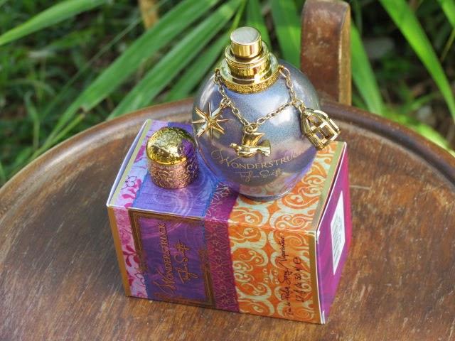 Perfume Taylor Swift