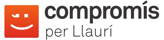 El Blog de Compromís per Llaurí