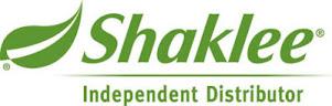 Shaklee ID : 915005