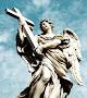 """""""O Plano da Redenção para os anjos"""""""