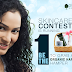 Contest !! Organic Harvest's Skin Care Quiz Win Skin Care Hamper !! Organic Harvest