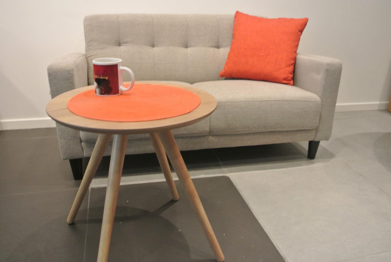 si edward hopper avait connu les meubles design mycreationdesign. Black Bedroom Furniture Sets. Home Design Ideas