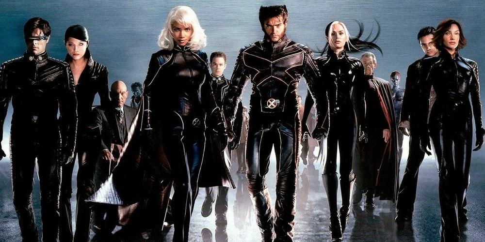 Apocalipse e Wolverine 3 irão encerrar o universo X-Men de Bryan Singer?