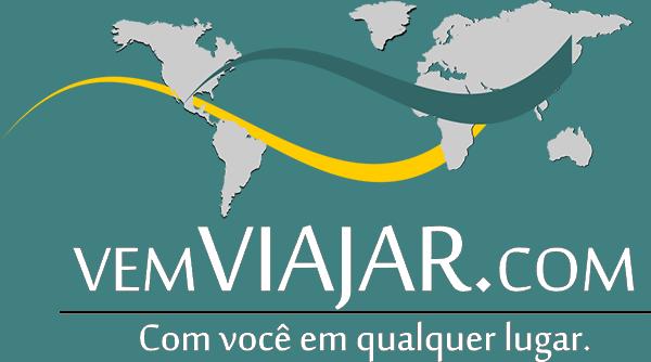 Blog VemViajar.com